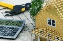 Kula Insulation & Construction Services